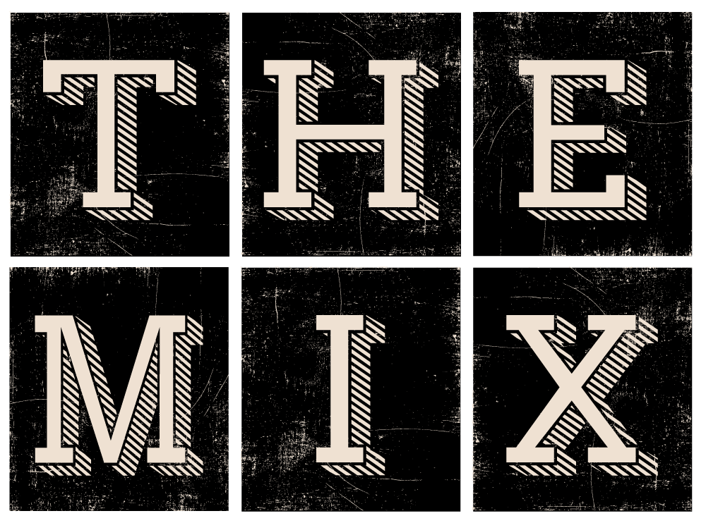 TheMix_Logo_5_TAN_K